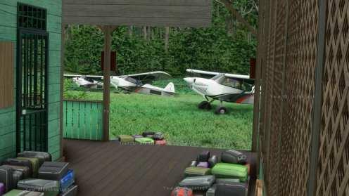 Microsoft Flight Simulator (16)