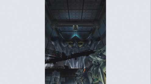 Muv-Luv Alternative The Day After (3)