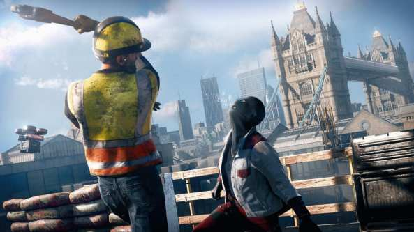 Watch Dogs Legion (18)