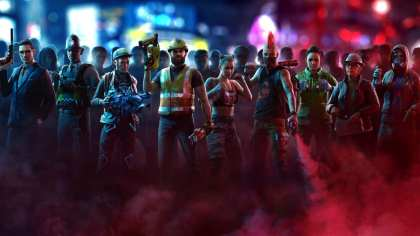 Watch Dogs Legion (3)