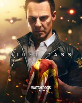 Watch Dogs Legion (6)