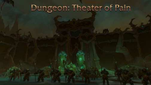 World of Warcraft Shadowlands Screenshot 2020-07-08 18-29-27