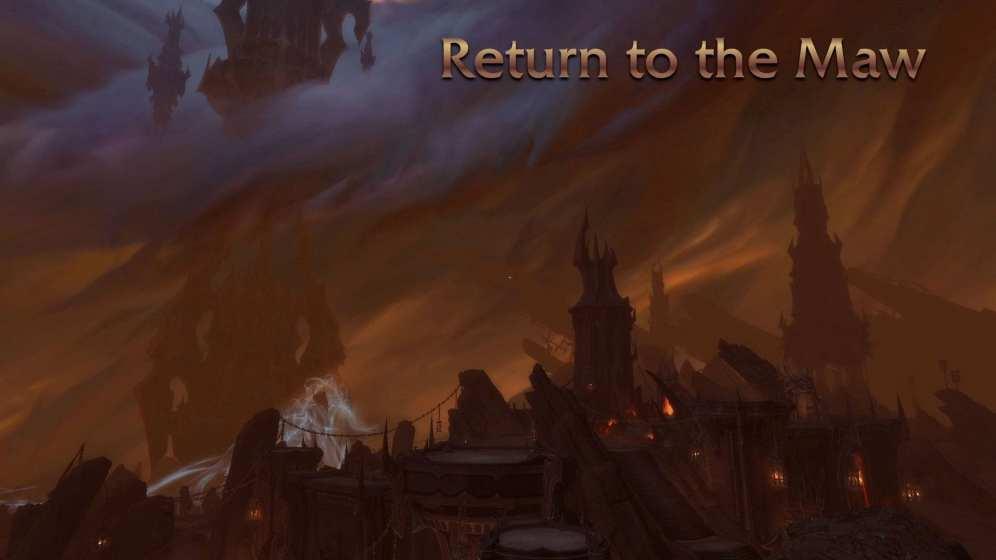 World of Warcraft Shadowlands Screenshot 2020-07-08 18-30-54