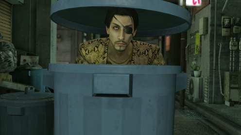 Yakuza Kiwami 2 (1)