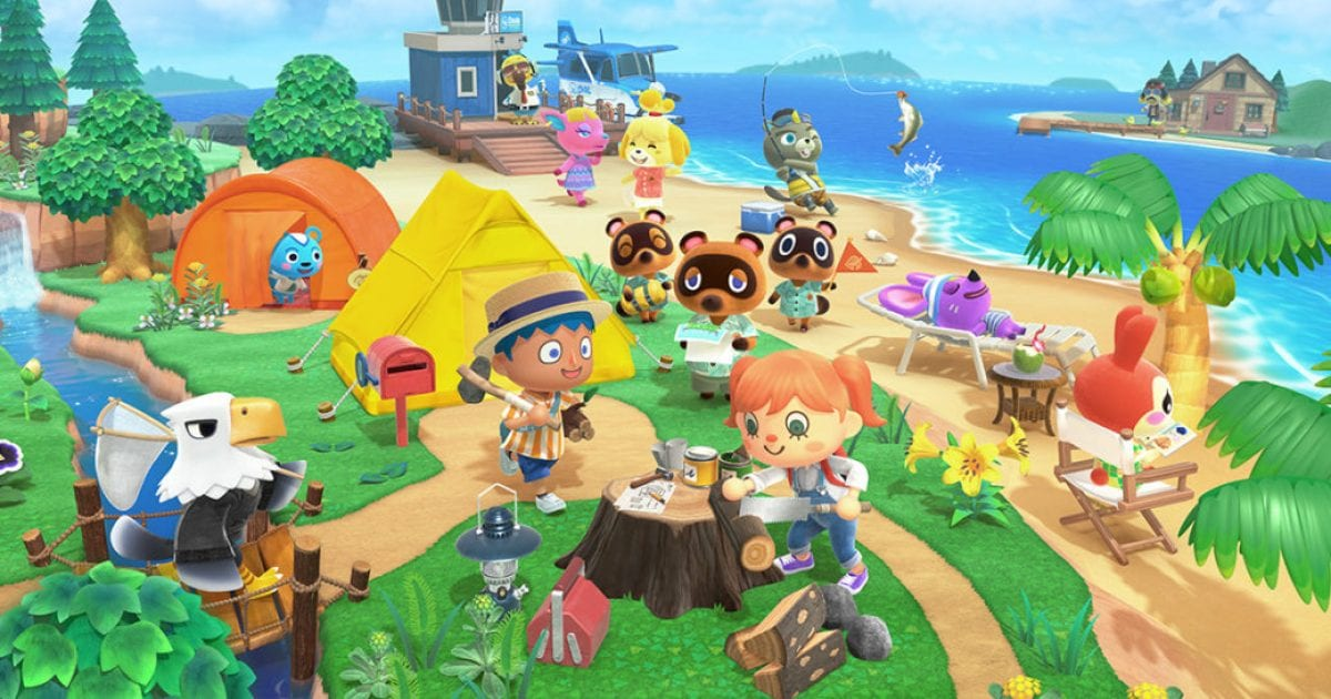 Animal Crossing New Horizons Flatworm How To Catch Location Sell Price