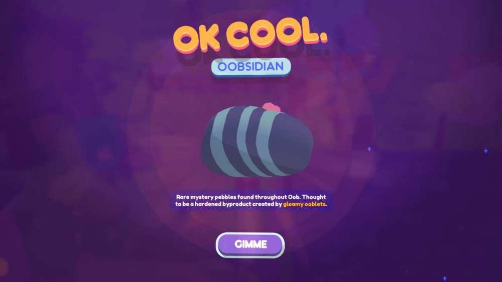 oobsidian