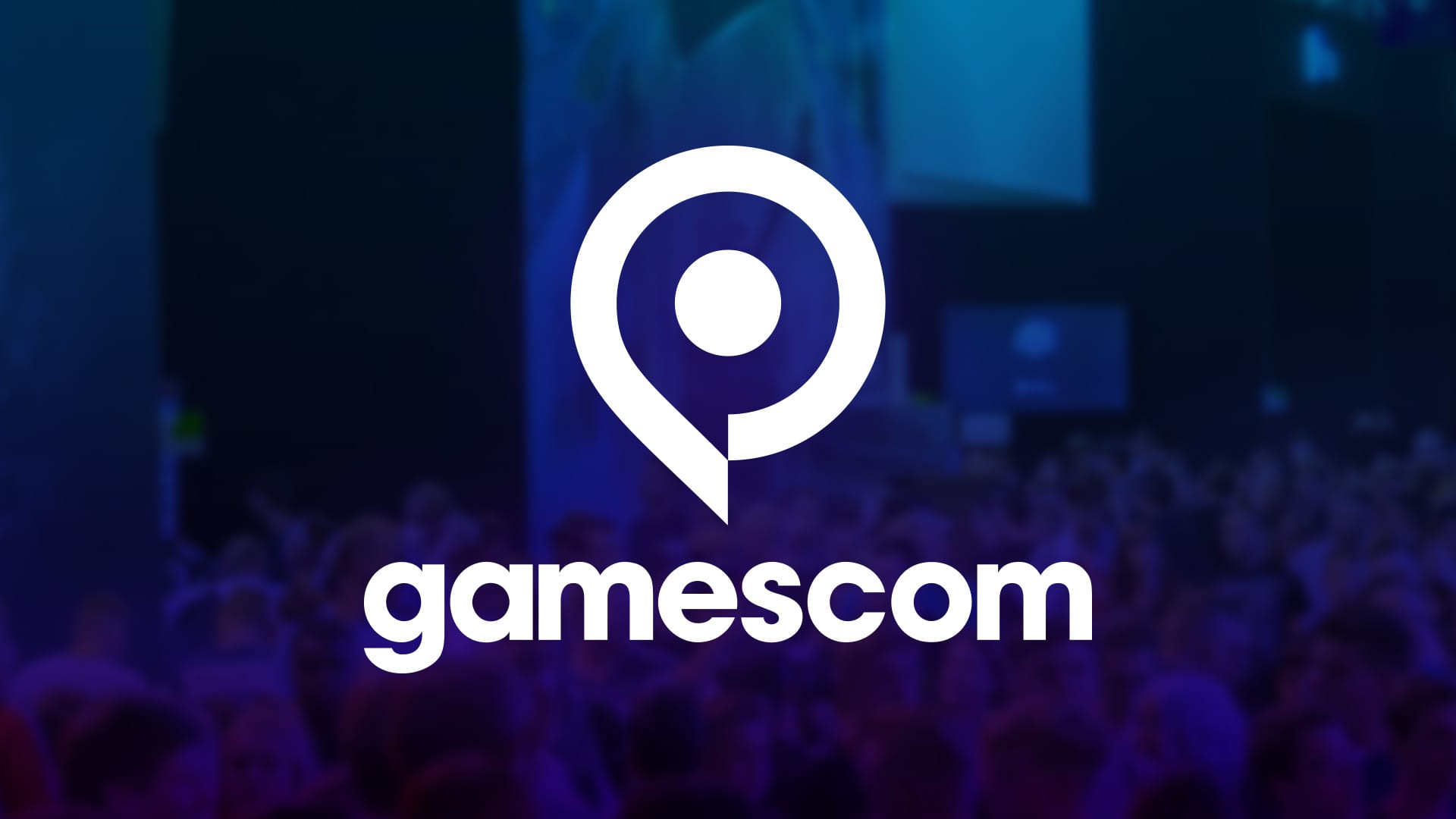 Gamescom 2020 Highlights