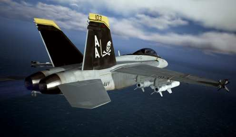 Ace Combat 7 (20)