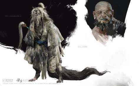 Black Myth Wukong (34)