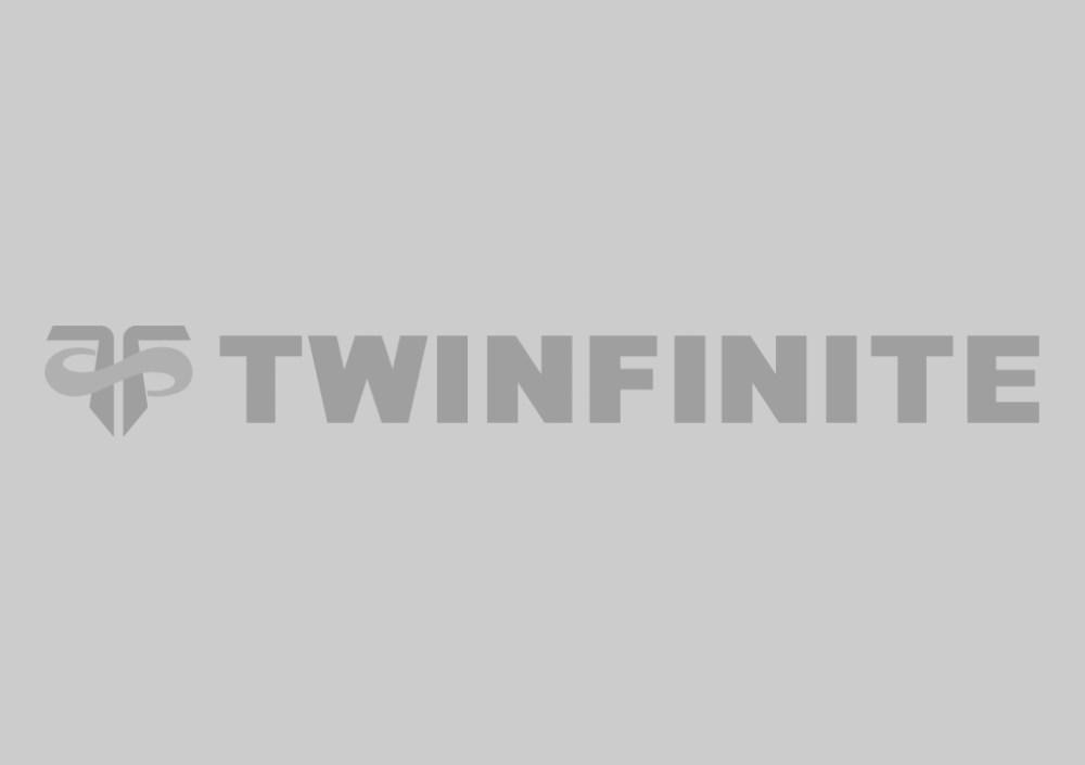 Longest Anime Doraemon