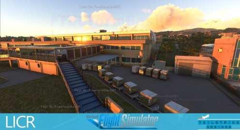 Microsoft Flight Simulator (10)