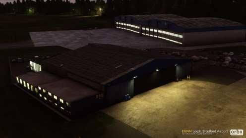 Microsoft Flight Simulator (26)