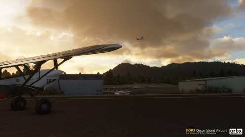 Microsoft Flight Simulator (30)