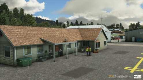 Microsoft Flight Simulator (31)
