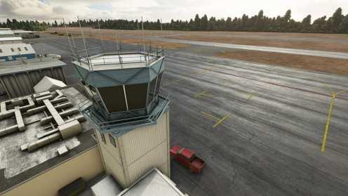 Microsoft Flight Simulator (36)