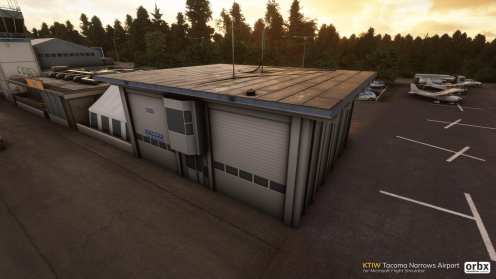 Microsoft Flight Simulator (41)