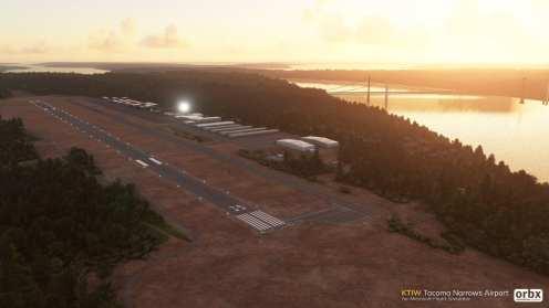Microsoft Flight Simulator (42)