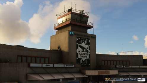 Microsoft Flight Simulator (45)