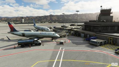 Microsoft Flight Simulator (46)