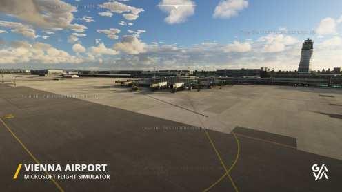 Microsoft Flight Simulator (6)