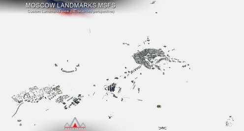 Microsoft Flight Simulator Moscow (11)