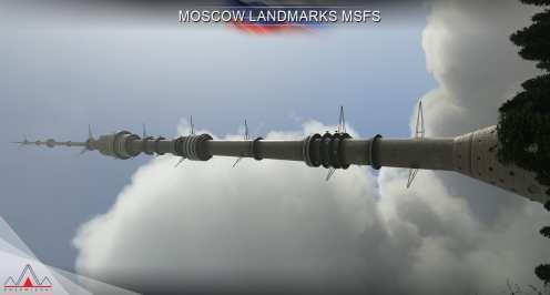 Microsoft Flight Simulator Moscow (18)