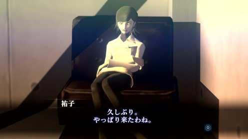 Shin Megami Tensei III Nocturne HD Remaster (38)