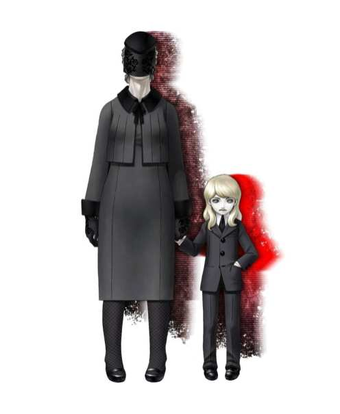 Shin Megami Tensei III Nocturne HD Remaster (51)