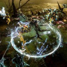 Warhammer Age of Sigmar Storm Ground (3)