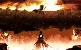 attack on titan trivia quiz