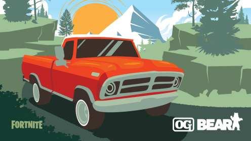 fortnite-truck-og-bear-1920x1080-611976922