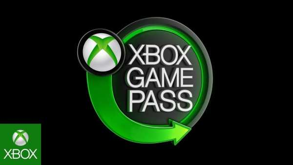 xbox game pass games on pc