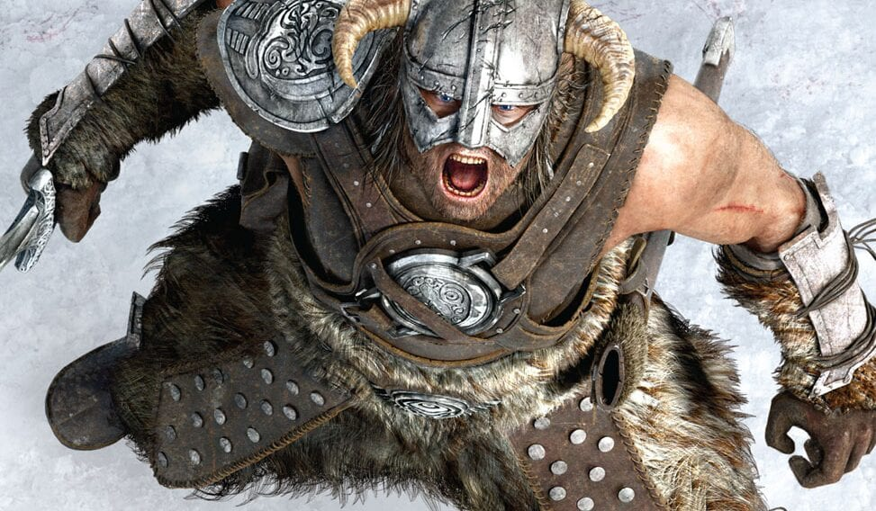 Which Skyrim NPC Are You? Take This Personality Quiz to Find Out