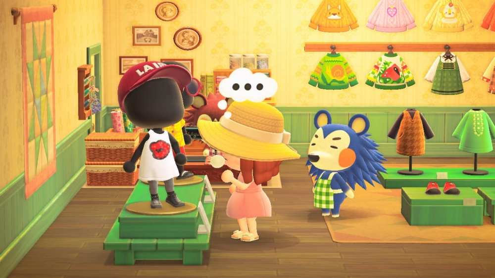 Which Animal Crossing Dog Villager Are You? This Quiz Will ...
