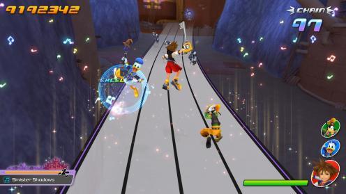 Kingdom Hearts Melody of Memory (21)