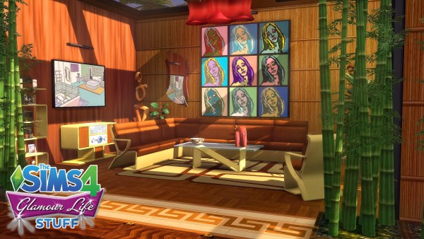 new sims 4 mods august
