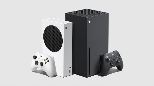 xbox series x, xbox series s, which to buy?