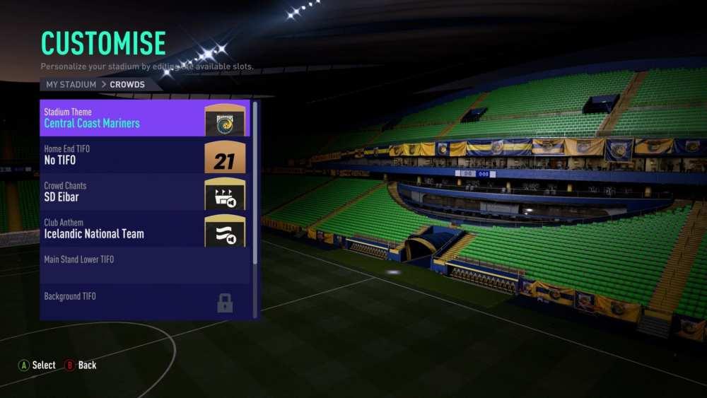 fifa 21 stadium parts