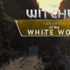 The Witcher, Farewell to the White Wolf