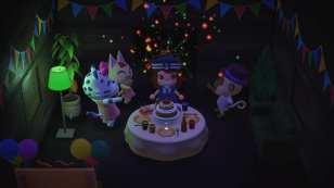 Animal Crossing Villager Quiz