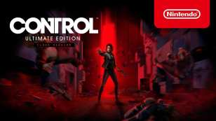 Control on Switch