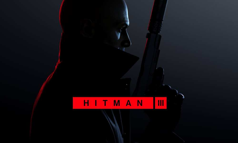 Hitman 3 Coming to Nintendo Switch as a Cloud Edition