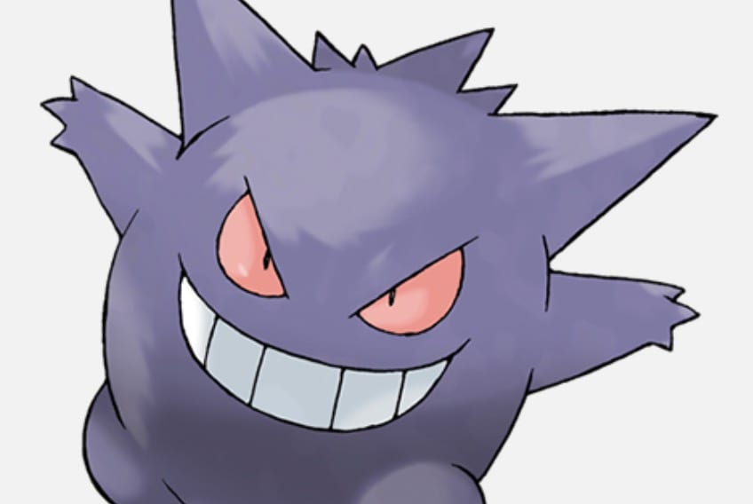 5 Unsettling Issues within the World of Pokemon That'll Make You Shiver 1