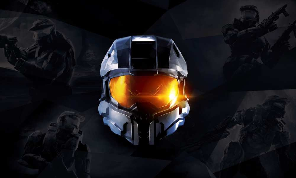 Xbox Series X/S Halo: MCC Free Upgrade to Add 120 FPS Campaign & Multiplayer