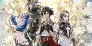 Bravely Default II Gets New Trailers, Release Date