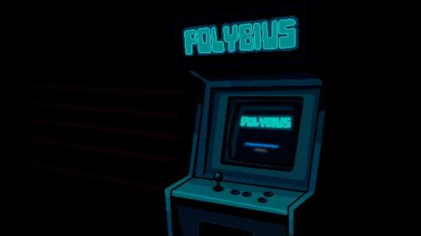 video game urban legends polybius
