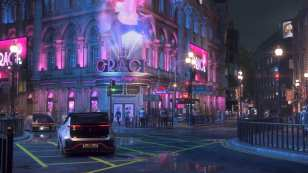 watch dogs legion, things to do first