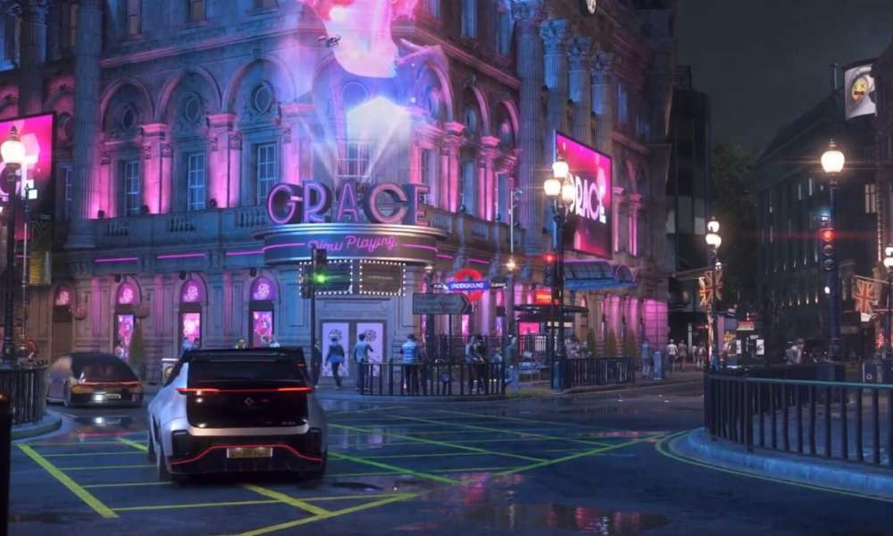 5 Things to Do First in Watch Dogs Legion