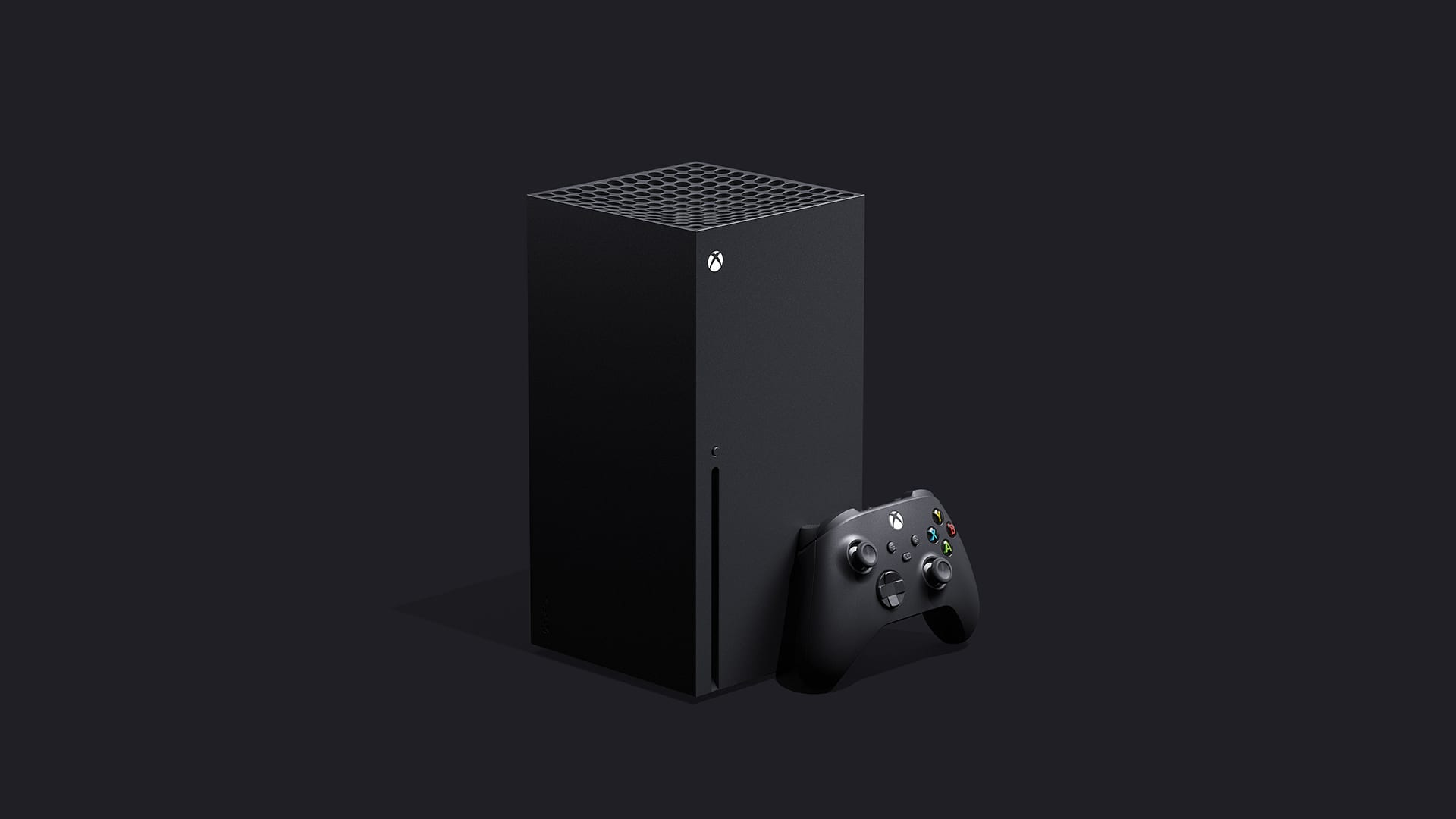 Microsoft Reveals Xbox Sequence X Will Provide Identical Backward Compatibility Library as Xbox One 1