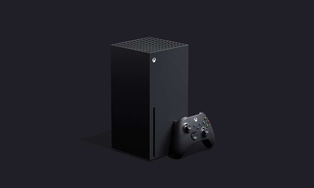 Microsoft Reveals Xbox Series X Will Offer Same Backward Compatibility Library as Xbox One